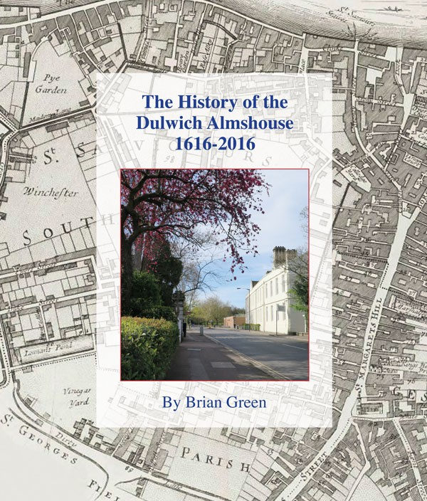 History_of_Dulwich_Almshouse-Book.jpg