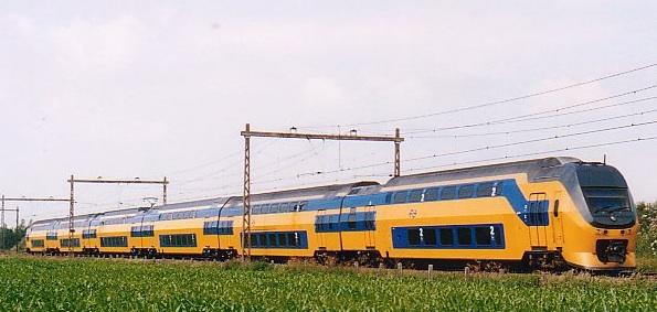 trein kopie