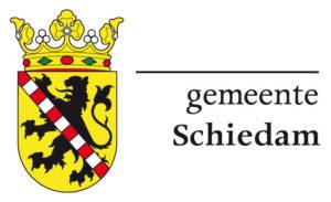 Schiedam-logo-fc-2012