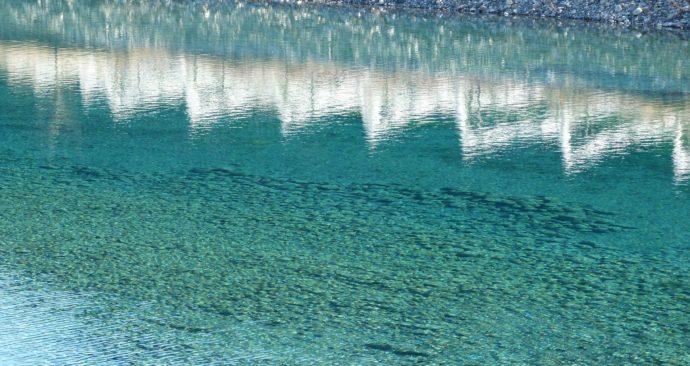 lake-282917_1920