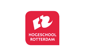 hogeschool-rotterdam