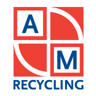 amrecycling