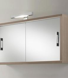 specchi da parete per bagni di design | online | duzzle - Tft Arredo Bagno Opinioni
