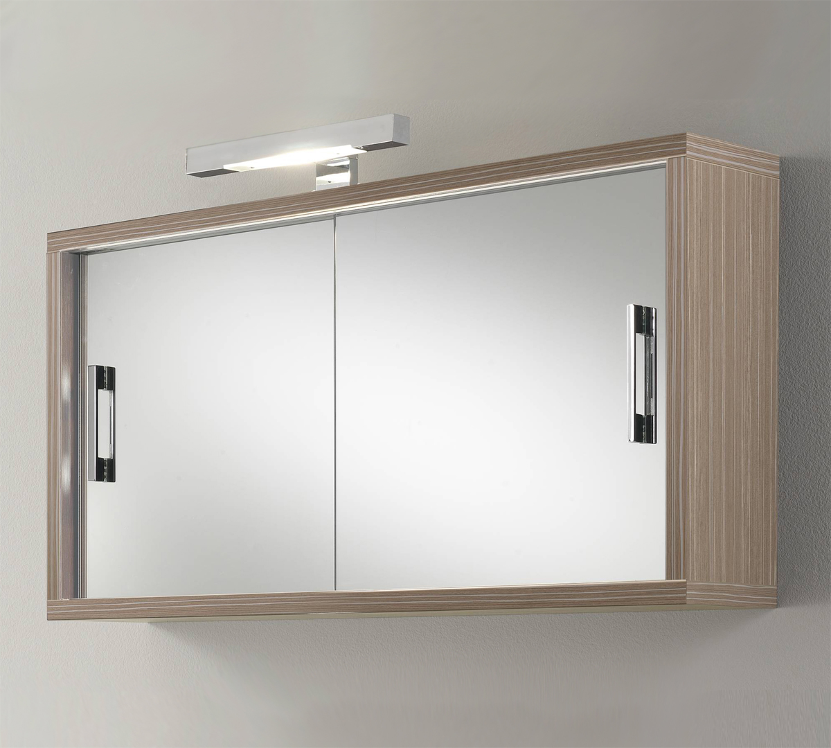 Best Mobile A Specchio Per Bagno Contemporary - New Home Design ...