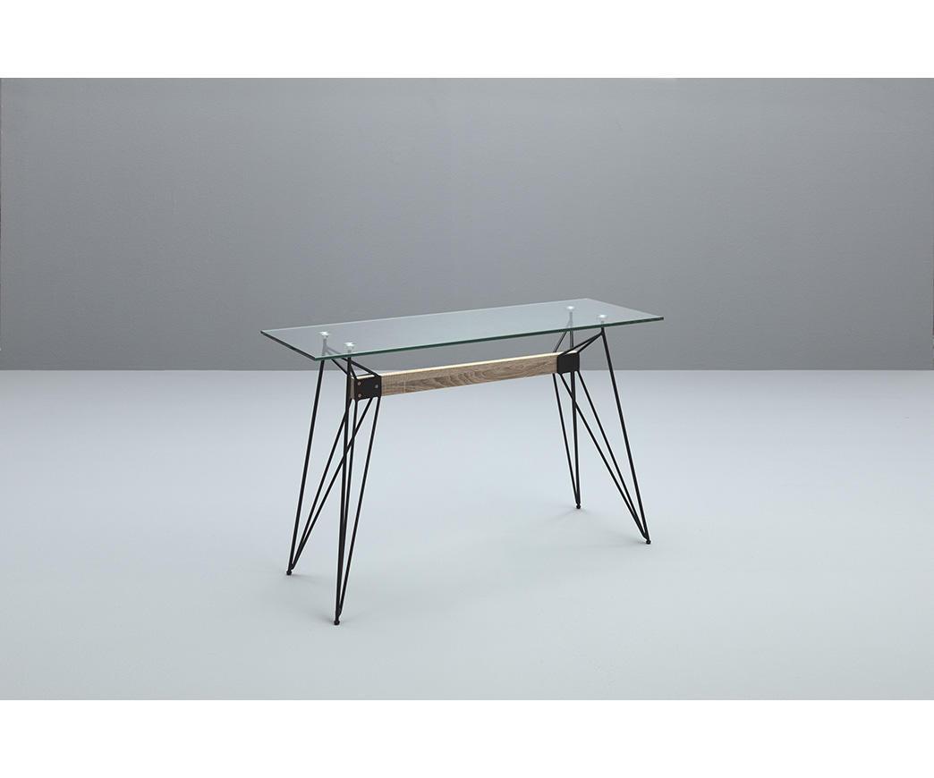 https://s3-eu-west-1.amazonaws.com/duzzle/production/spree/products/10164/home_new_big/consolle-vetro-garoe-02.JPG?1526540690