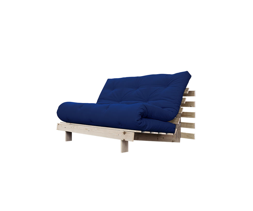 https://s3-eu-west-1.amazonaws.com/duzzle/production/spree/products/10897/home_new_big/divano-letto-roots-140-karup-blu-reale-4.jpg?1531411783