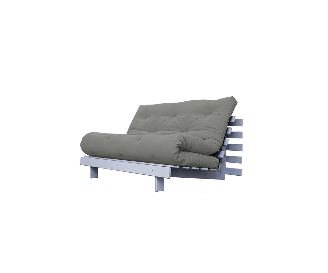 https://s3-eu-west-1.amazonaws.com/duzzle/production/spree/products/10917/home_new_big/duzzle-divano-letto-karup-roots-140-bianco-grigio-chiaro-2.jpg?1531468156
