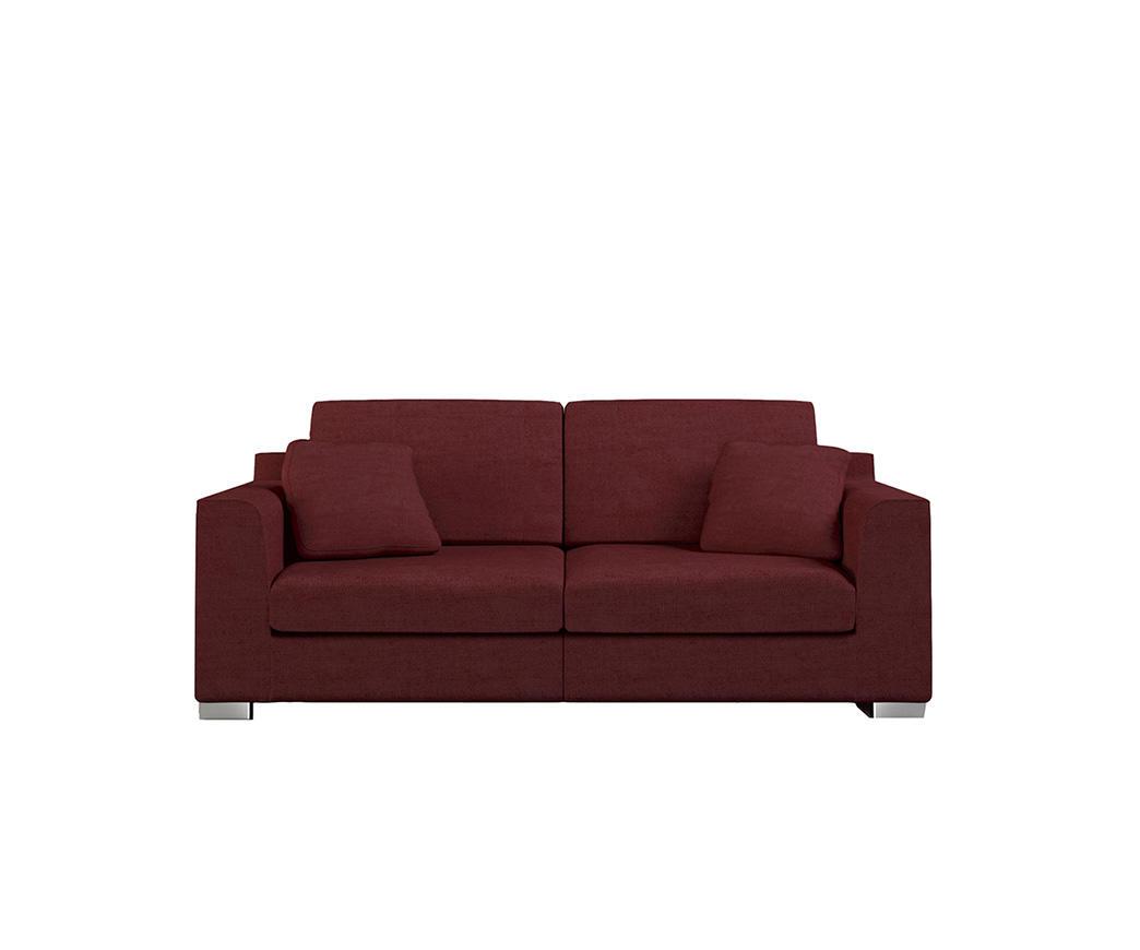 https://s3-eu-west-1.amazonaws.com/duzzle/production/spree/products/11033/home_new_big/duzzle-offerta-divani-due-posti-tessuto-colore-bordeaux-sirena-1.jpg?1531734947