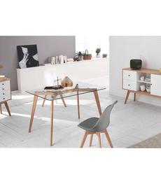 Duzzle produzione e vendita letti sommier divani letto for Sedia design nordico