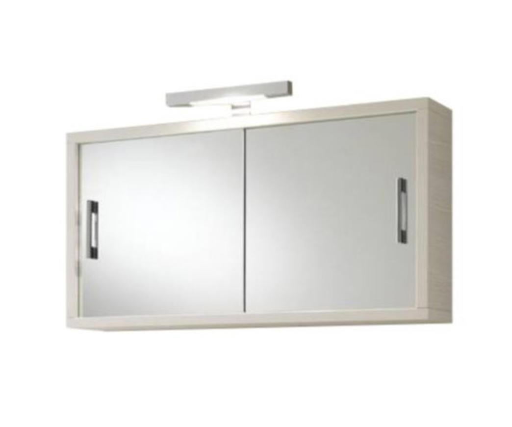 Specchio Accessori Bagno.Specchi D Arredo Bagno
