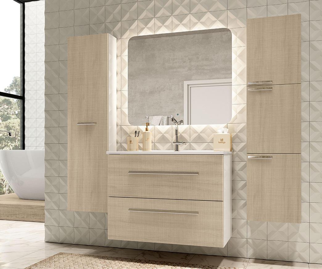 Mobili bagno set mobili di bluelife u arredamento casa 🏠 homelook