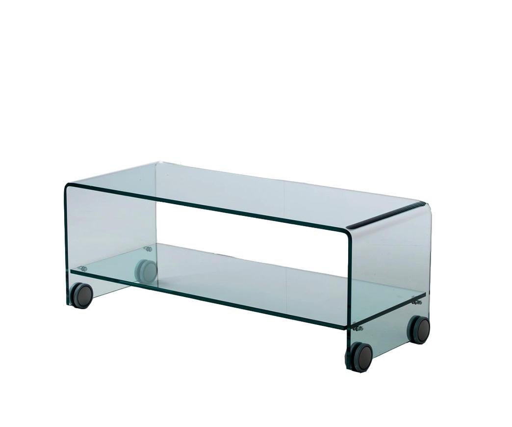 Tavolini In Vetro Porta Tv : Tavolino in vetro porta tv con ruote a verona kijiji annunci di