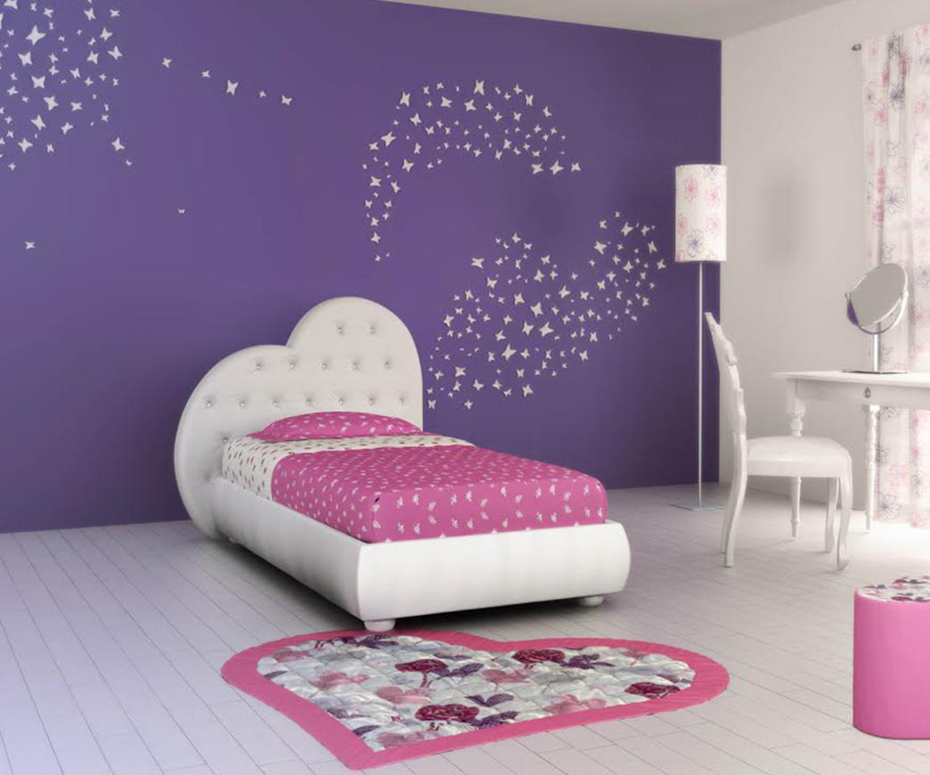 https://s3-eu-west-1.amazonaws.com/duzzle/production/spree/products/1568/home_new_big/duzzle-letto-singolo-bambina-pelle-ecologica-design-twist.jpg?1524073454