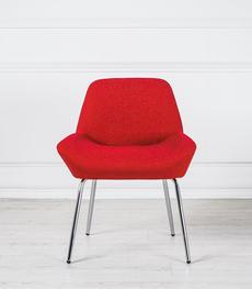 Poltrone dal design moderno, classico e vintage per salotto o ...