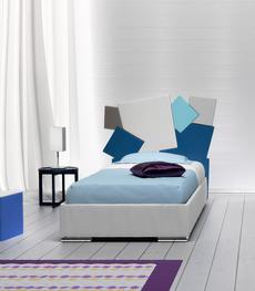 Vendita mobili e arredamento per la casa nel negozio for Vendita on line arredamento design
