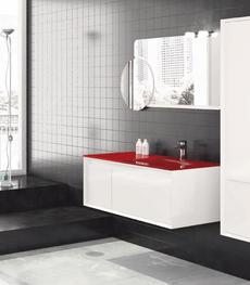 Bmt vendita arredo bagno online duzzle for Bmt arredo bagno