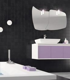 bmt - vendita arredo bagno online | duzzle - Vendo Arredo Bagno