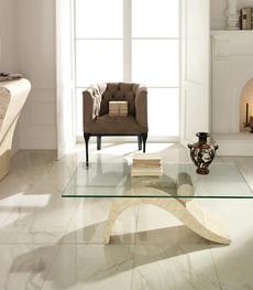 Tavolini da salotto moderni e classici | Duzzle