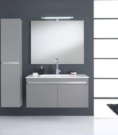 arredamento per la casa e l'ufficio | duzzle - Tft Arredo Bagno Opinioni