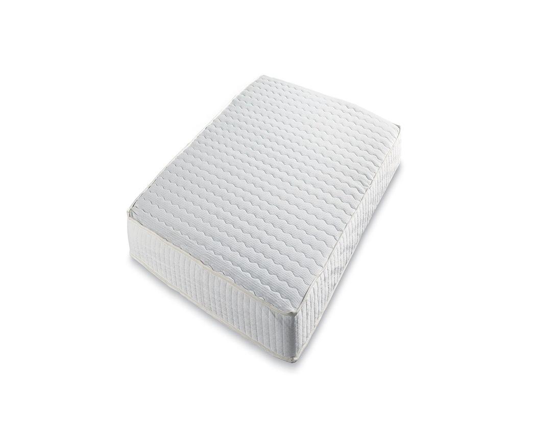 Materasso singolo Memory 90x195   Duzzle