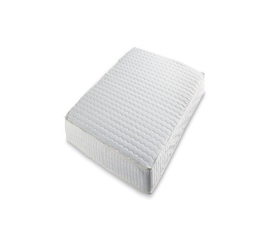 Duzzle materasso singolo memory stones 90x195