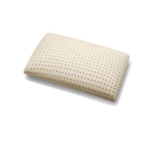 Duzzle guanciale classic ergonomico memory foam