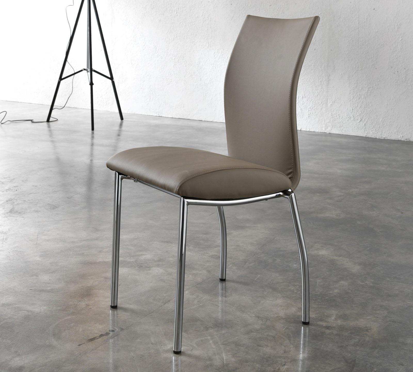 Stunning Sedie In Ecopelle Ideas - Design and Ideas - novosibirsk.us