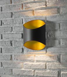 Vendita lampadari online e accessori per l\'illuminazione   Duzzle