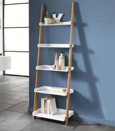 mensole moderne, dai un tocco di design alla tua libreria o cucina ... - Tft Arredo Bagno Opinioni