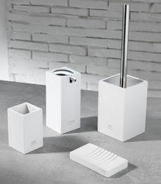 https://s3-eu-west-1.amazonaws.com/duzzle/production/spree/products/2747/home_new_small/duzzle-accessori-bagno-tft-poliresina-bianca-inserti-cromati.jpg?1524073081