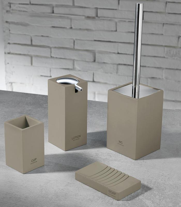 tft home furniture: mensole, specchi, mobili e arredo bagno | duzzle - Tft Arredo Bagno Opinioni