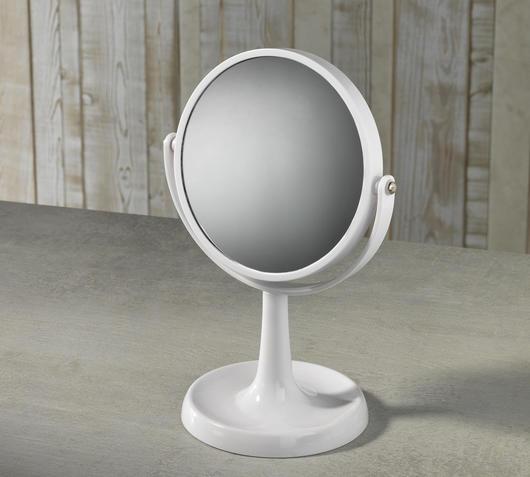 Duzzle specchio ingranditore bagno tft