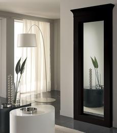 Specchi da parete per bagni di design | Online | Duzzle