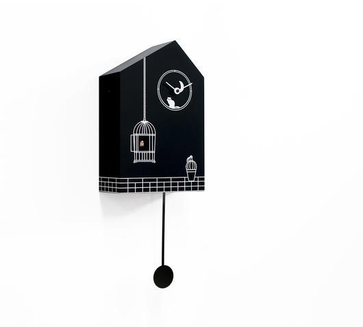 Duzzle orologio cucù moontime iprogetti (2)