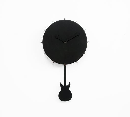 Duzzle orologio parete bowery iprogetti (3)