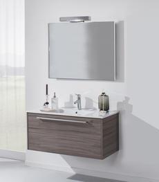 Tft home furniture mensole specchi mobili e arredo - Tft arredobagno ...