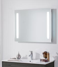 specchio sp/021 | duzzle - Tft Arredo Bagno Opinioni