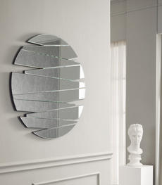 Specchio SP/019 | Duzzle