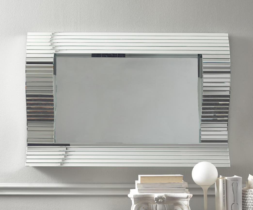 Specchio SP/016