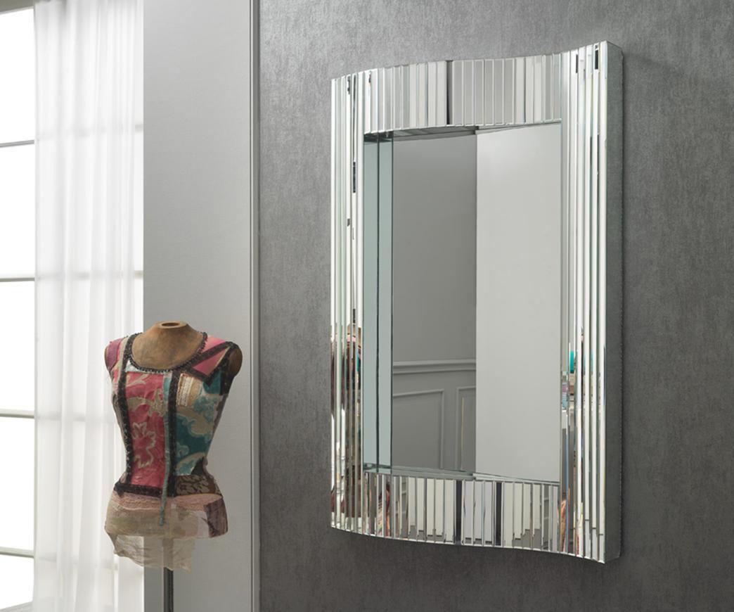 Specchio SP/016 | Duzzle