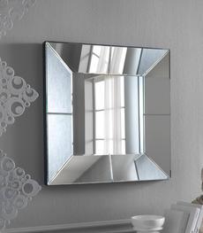 Specchi da parete per bagni di design online duzzle - Specchi da parete amazon ...