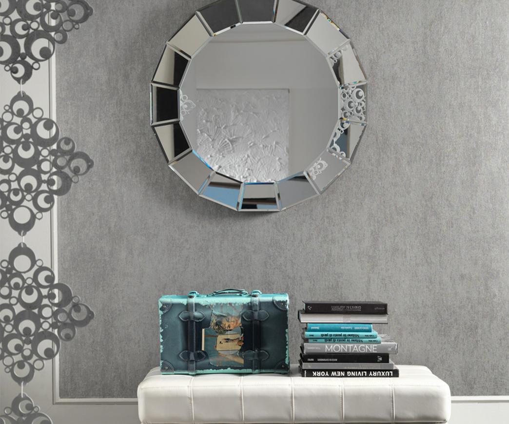 Specchio sp duzzle