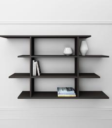 Mensole moderne, dai un tocco di design alla tua libreria o cucina ...