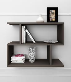 Mobili per ufficio online scrivanie librerie e sedie for Scaffali libreria in legno