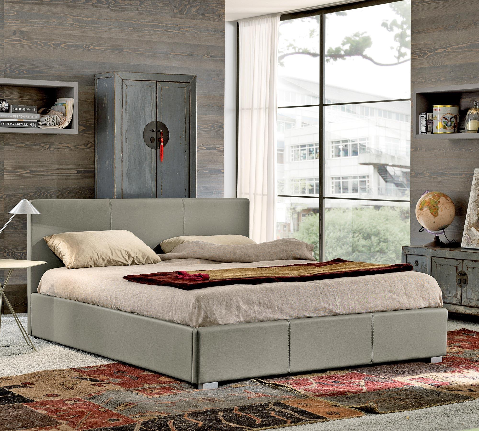 Emejing Letto Stone Mondo Convenienza Gallery - Home Design Ideas ...