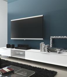 Vendita mobili e arredamento per la casa nel negozio for Vendita mobili design