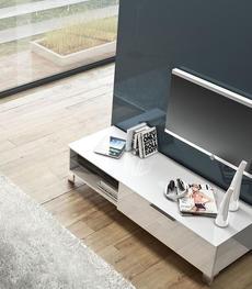 Mobiletti per tv, mobili con cassetti, scarpiere a muro  Design online  Duzzle