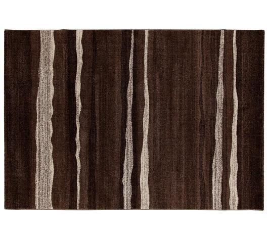 Tappeto gabbe brown