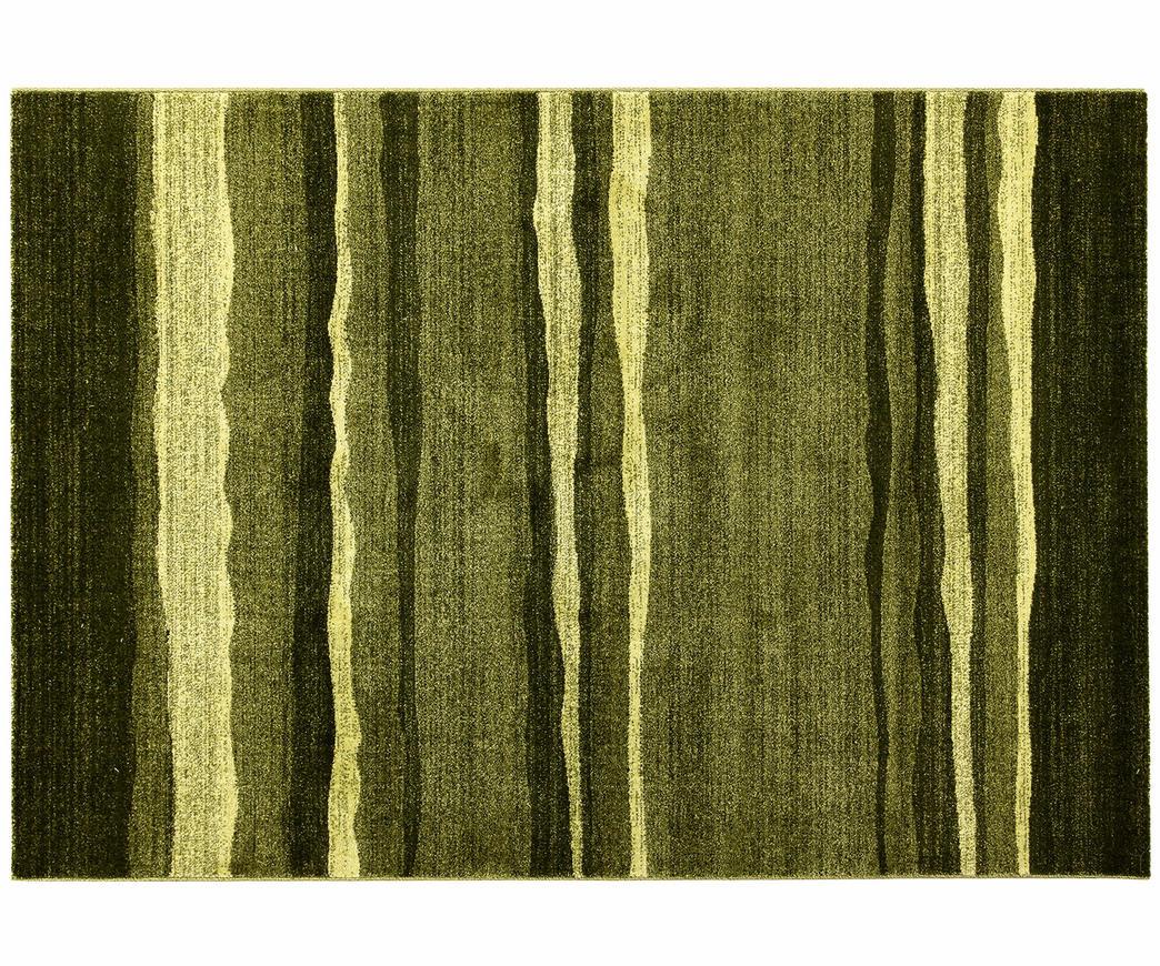 Tappeto Morbidotto : Tappeto deserto green duzzle