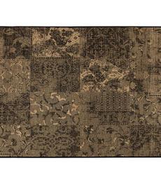 Tappeti di design moderni | per soggiorno, da muro e outdoor | Duzzle